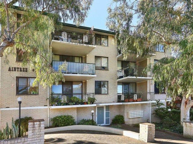11/39 Kensington Road, Kensington, NSW 2033