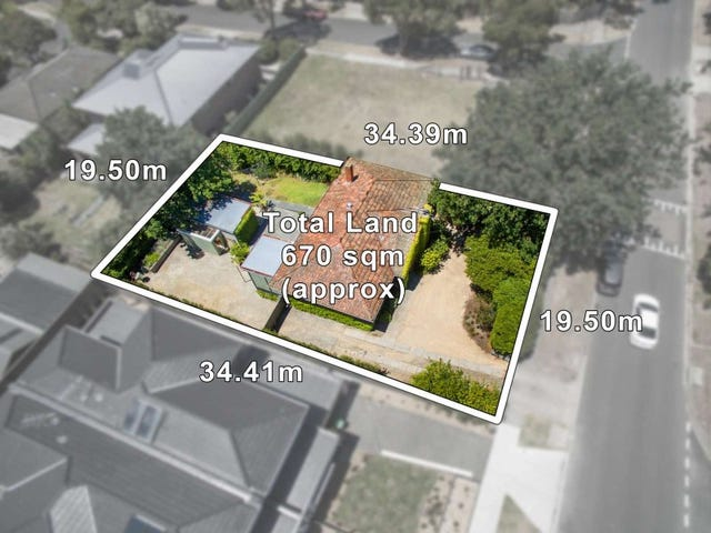 137 Woodhouse Grove, Box Hill North, Vic 3129