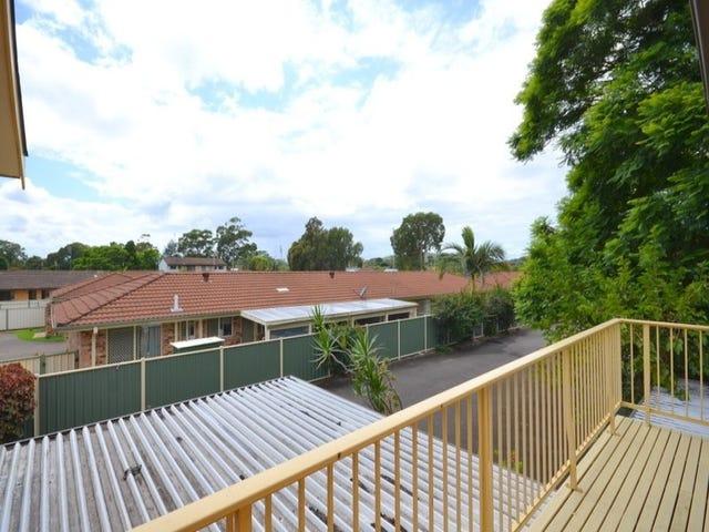 7/32-34 Pratley Street, Woy Woy, NSW 2256