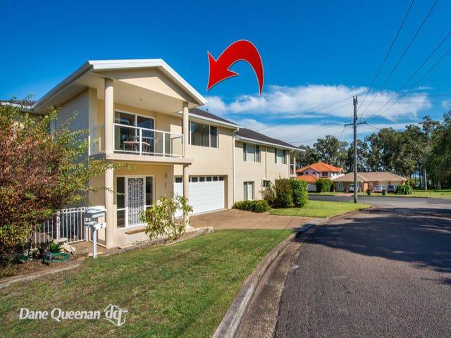 2 Louarna Close, Corlette, NSW 2315