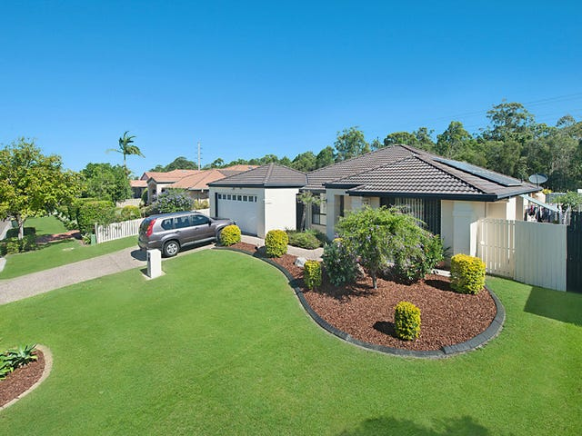 20 Lacewing Drive, Sippy Downs, Qld 4556