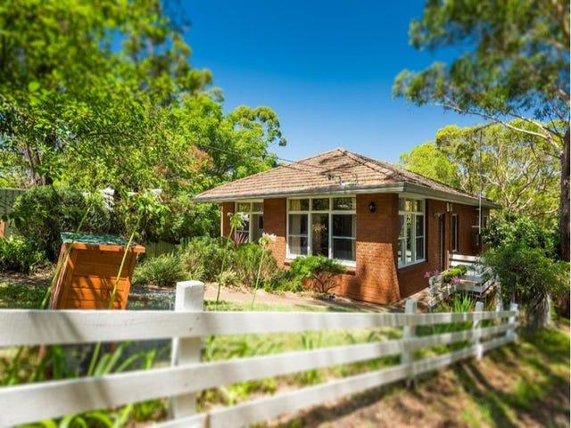 16 Carol Avenue, Jannali, NSW 2226