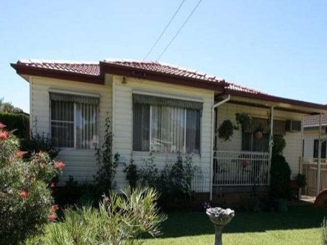 7 Oak Street, North St Marys, NSW 2760