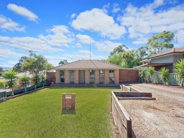 32 Fore Street, Whittlesea, Vic 3757