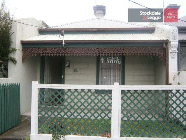 180 Pickles Street, South Melbourne, Vic 3205