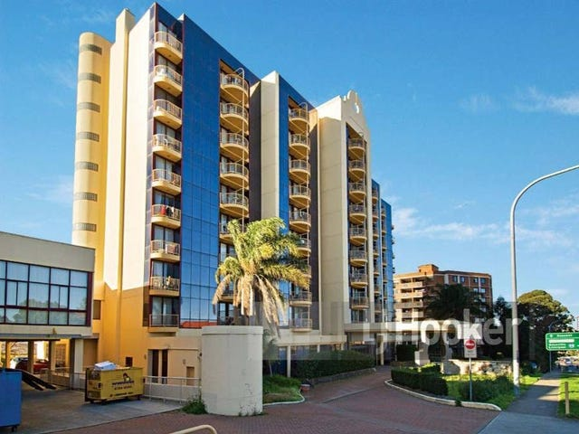 103/22 Great Western Highway, Parramatta, NSW 2150