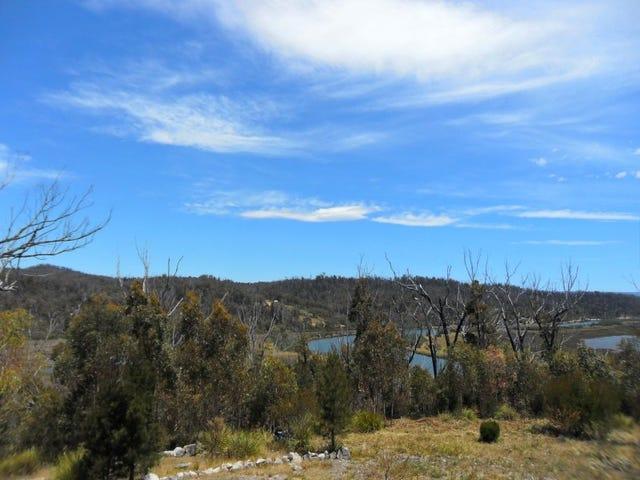 91 Riverview Road, Scamander, Tas 7215