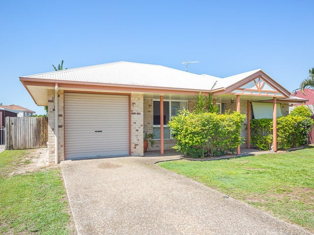 24 Pheasant Avenue, Banksia Beach, Qld 4507