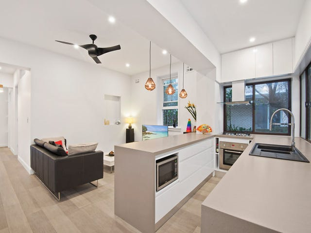 2/133 Coogee Bay Road, Coogee, NSW 2034