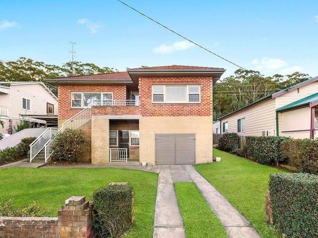 18 Wigram Road, Austinmer, NSW 2515