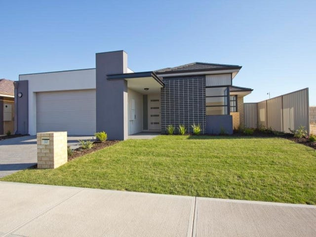 13 Melilla Terrace, Secret Harbour, WA 6173