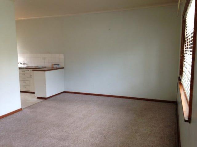 2/255 Kiewa Street, Albury, NSW 2640