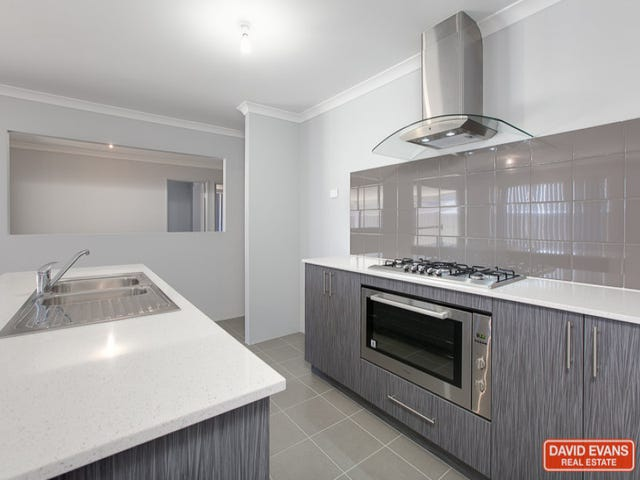12 Tetbury Way, Wellard, WA 6170
