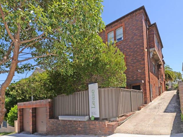 1/46 Boronia Street, Kensington, NSW 2033