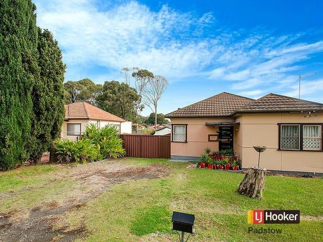 20 Sherwood Street, Revesby, NSW 2212