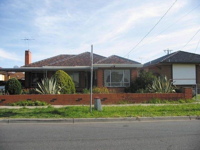 237 Glengala Road, Sunshine West, Vic 3020
