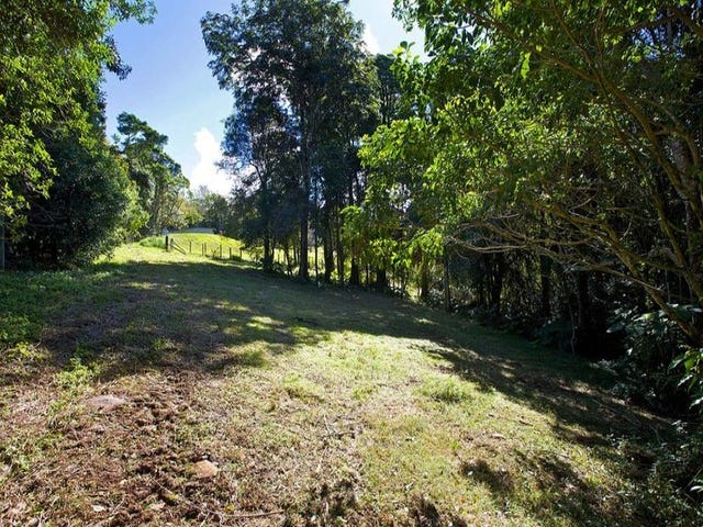 Lot 2 1964 Mt Glorious Road, Mount Glorious, Qld 4520