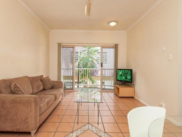 5/59 Minnie Street, Parramatta Park, Qld 4870