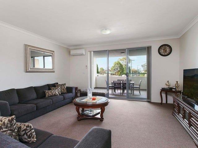 10/128 Woodville Road, Merrylands, NSW 2160