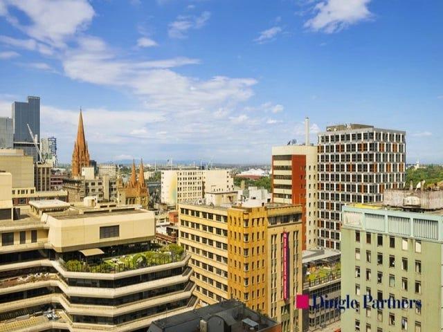 1410/325 Collins Street, Melbourne, Vic 3000