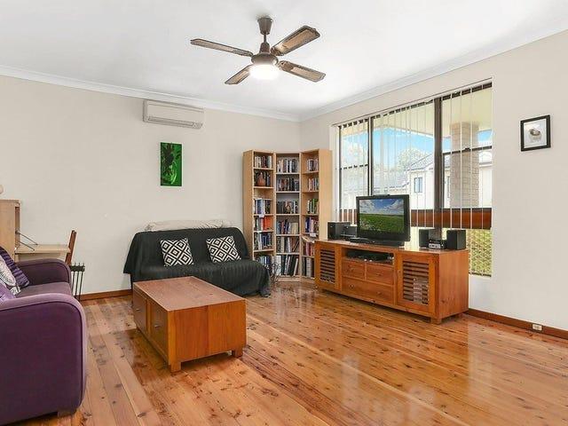 2/46 Regent Street, Bexley, NSW 2207
