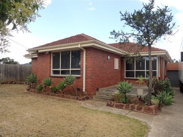 185 Canning Street, Avondale Heights, Vic 3034