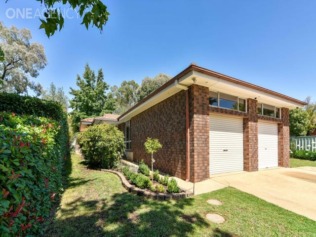 26 Sundew Circuit, Orange, NSW 2800