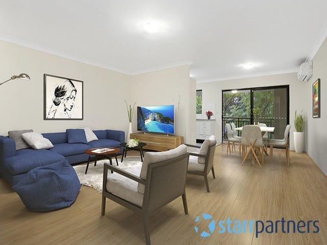 13/36-38 Isabella Street, North Parramatta, NSW 2151