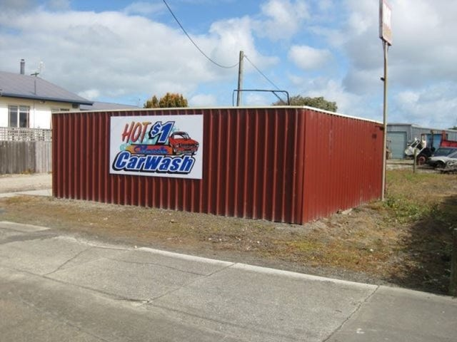 12A Montagu Road, Smithton, Tas 7330