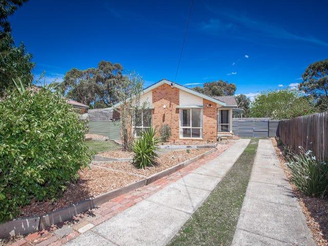 21 Scenic Court, Gisborne, Vic 3437