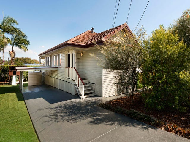 16 Hartland Street, Manly West, Qld 4179