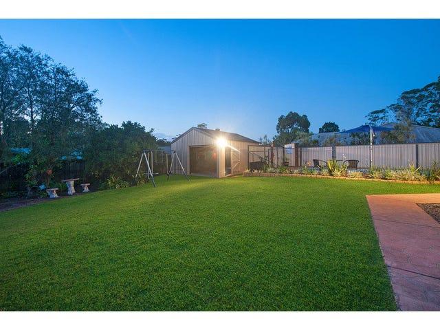 8 Terrace Lea Court, Palmwoods, Qld 4555