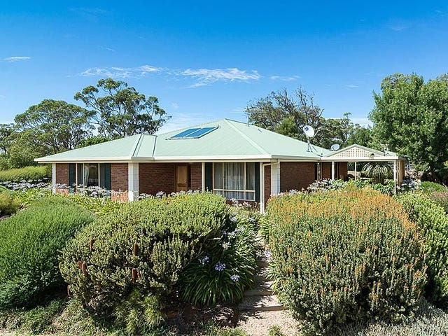12 Valley Road, Prospect Hill, SA 5201