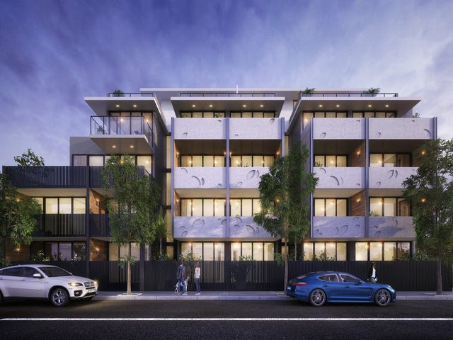 1.04/64-66 St George's Road, Northcote, Vic 3070