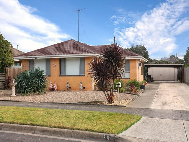 29 Flinders Avenue, Lara, Vic 3212