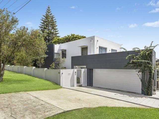 34 Hopetoun Avenue, Vaucluse, NSW 2030