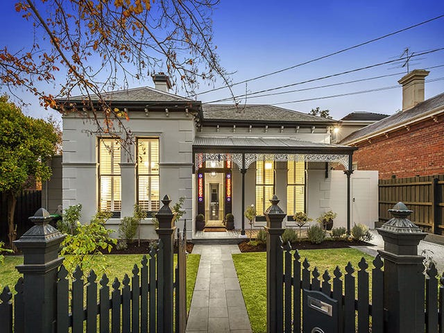 12 Curral Road, Elsternwick, Vic 3185