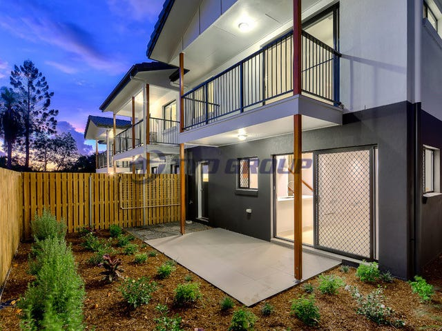 10/156 Padstow Road, Eight Mile Plains, Qld 4113