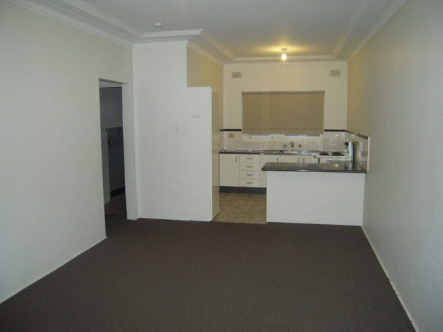 6/13 Burke Road, Cronulla, NSW 2230