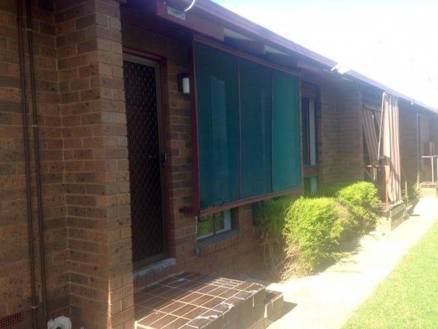 3/405 Griffith Road, Lavington, NSW 2641