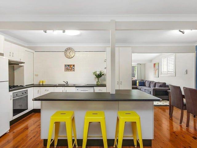 1 Erin Avenue, Berkeley Vale, NSW 2261