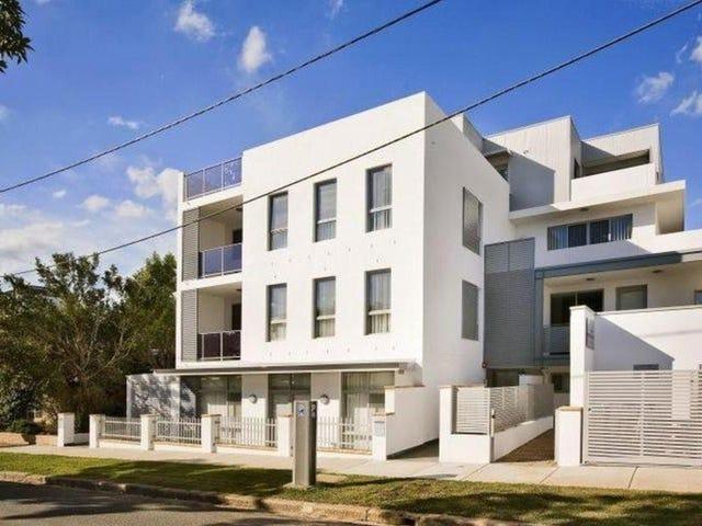 2/51 High Street, Parramatta, NSW 2150