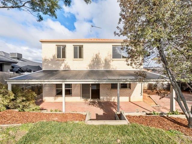 101 Halloran Drive, Jerrabomberra, NSW 2619