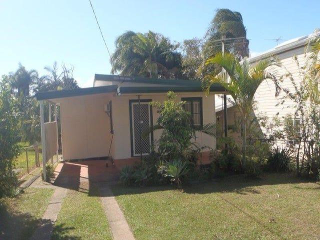 28 Greenup Street, Redcliffe, Qld 4020