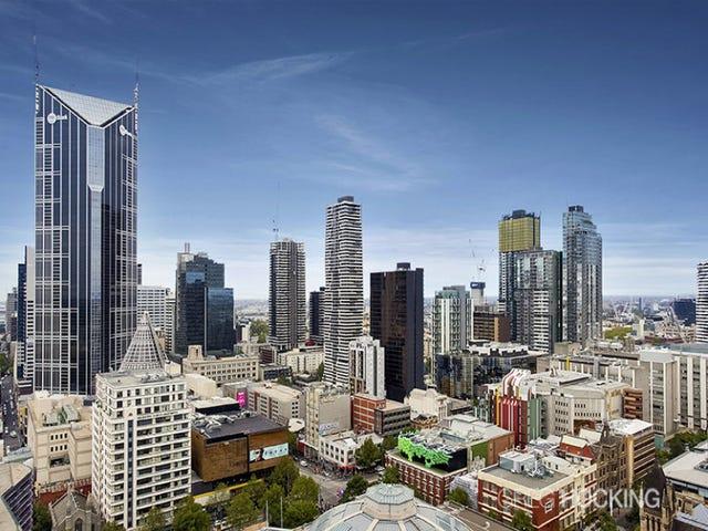 2805/22-24 Jane Bell Lane, Melbourne, Vic 3000