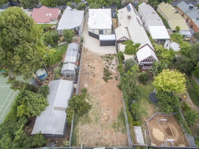 9B Nora Street, Maylands, SA 5069