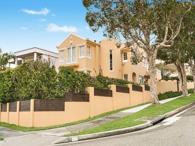 10  John Dykes Avenue, Vaucluse, NSW 2030