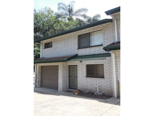 6/98 Station Road, Indooroopilly, Qld 4068