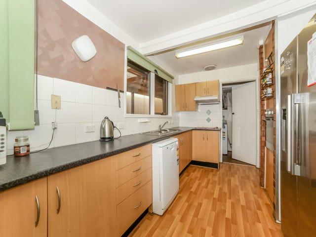 10 Gertrude Street, Morphett Vale, SA 5162