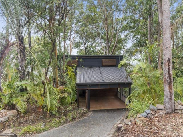 120 Simpsons Road, Currumbin Waters, Qld 4223